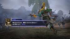 Musou-Orochi-2-Image-10102011-06