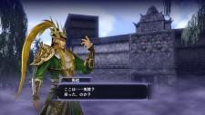 Musou-Orochi-2-Image-10102011-07