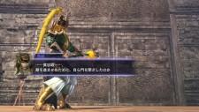 Musou-Orochi-2-Image-10102011-09