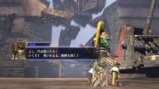 Musou-Orochi-2-Image-10102011-13