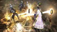 Musou-Orochi-2-Image-21102011-03