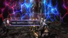 Musou-Orochi-2-Image-30092011-09