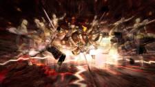 Musou-Orochi-2-Image-30092011-10
