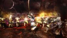Musou-Orochi-2-Image-30092011-13