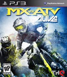 MX-vs-ATV-Alive_Jaquette_201012011