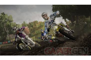 MX-vs-ATV-Alive_screenshot-1_201012011
