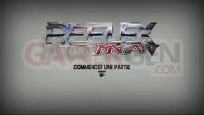 MX vs ATV Reflex - 0000 2