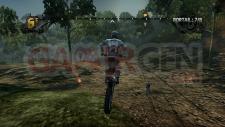 MX vs ATV Reflex - 0008 1