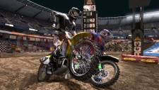 mx_vs_atv_reflex mx-vs-atv-reflex-playstation-3-ps3-022