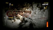 NAILD PS3 Screenshots captures 04