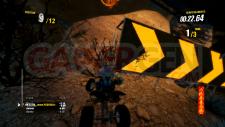NAILD PS3 Screenshots captures 13