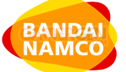 Namco_Bandai_Games_logo_head