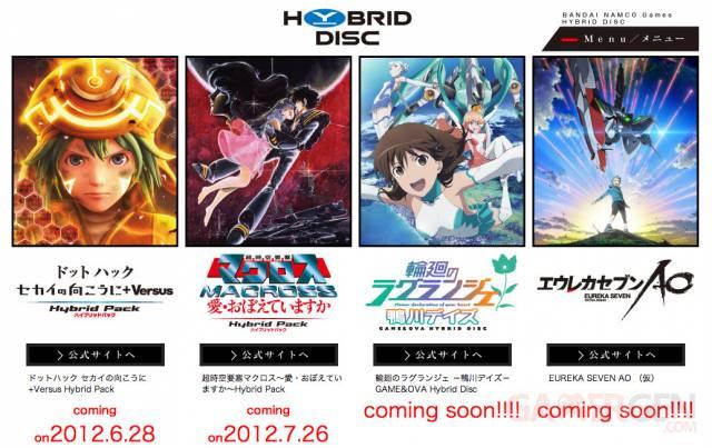 Namco-Bandai-Hybrid-Disc-Image-050412-01