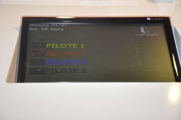 Namco Bandai IDEF 2011 0014