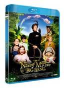 nanny mcfee 2