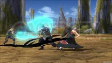 Naruto Ninja Storm 2 PS3 Xbox (3)