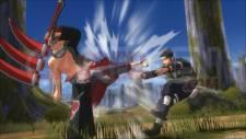 Naruto Ninja Storm 2 PS3 Xbox (8)