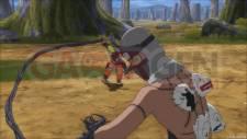 Naruto Ninja Storm 2 PS3 Xbox (9)