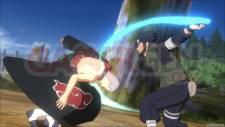 Naruto Ninja Storm 2 PS3 Xbox
