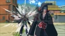 Naruto-Shipppuden-Ultimate-Ninja-Storm-Generations_2011_09-15-11_001