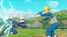 Naruto-Shipppuden-Ultimate-Ninja-Storm-Generations_2011_09-15-11_002