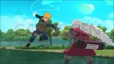 Naruto-Shipppuden-Ultimate-Ninja-Storm-Generations_2011_09-15-11_004