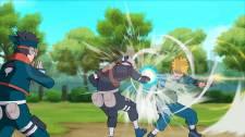 Naruto-Shipppuden-Ultimate-Ninja-Storm-Generations_2011_09-15-11_005