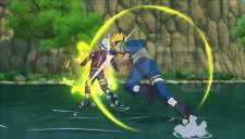 Naruto-Shipppuden-Ultimate-Ninja-Storm-Generations_2011_09-15-11_006