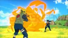 Naruto-Shipppuden-Ultimate-Ninja-Storm-Generations_2011_09-15-11_007