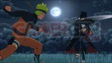 Naruto_Shippuden_Ultimate_Ninja_Storm_2_04