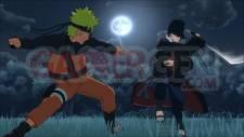 Naruto_Shippuden_Ultimate_Ninja_Storm_2_05