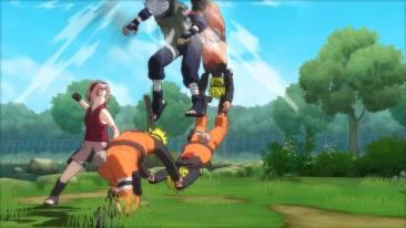 Naruto_Shippuden_Ultimate_Ninja_Storm_2_07