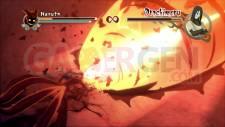 Naruto-Shippuden-Ultimate-Ninja-Storm-2_11