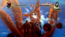 Naruto-Shippuden-Ultimate-Ninja-Storm-2_12