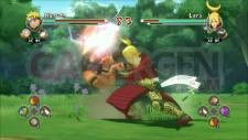 Naruto-Shippuden-Ultimate-Ninja-Storm-2_13