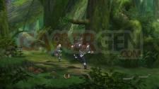 Naruto-Shippuden-Ultimate-Ninja-Storm-2_18