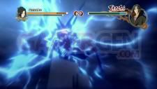 Naruto-Shippuden-Ultimate-Ninja-Storm-2_3