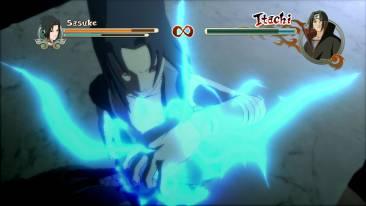 Naruto-Shippuden-Ultimate-Ninja-Storm-2_4