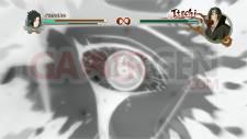 Naruto-Shippuden-Ultimate-Ninja-Storm-2_5