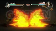 Naruto-Shippuden-Ultimate-Ninja-Storm-2_6