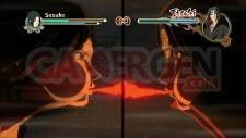 Naruto-Shippuden-Ultimate-Ninja-Storm-2_7