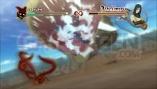 Naruto-Shippuden-Ultimate-Ninja-Storm-2_9
