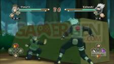 Naruto-Shippuden-Ultimate-Ninja-Storm-2-ps3-image (1)