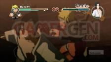 Naruto-Shippuden-Ultimate-Ninja-Storm-2-ps3-image  (2)