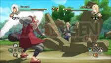 Naruto-Shippuden-Ultimate-Ninja-Storm-2-ps3-image  (6)