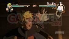 Naruto-Shippuden-Ultimate-Ninja-Storm-2-ps3-image  (7)