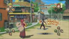 naruto shippuden ultimate ninja storm 2 screenshots 18
