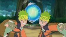 Naruto-Shippuden-Ultimate-Ninja-Storm-3_11-04-2013_screenshot-10
