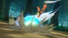 Naruto-Shippuden-Ultimate-Ninja-Storm-3_11-04-2013_screenshot-11