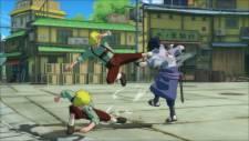 Naruto-Shippuden-Ultimate-Ninja-Storm-3_11-04-2013_screenshot-14